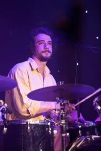 Clyde Kramer
